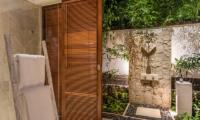 Villa Senada Bathroom Area | Jimbaran, Bali