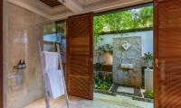Villa Senada Bathroom | Jimbaran, Bali