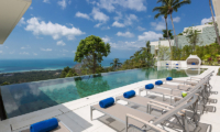 Lime Samui Villas Villa Spice Pool | Nathon, Koh Samui