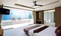 Lime Samui Villas Villa Spice Bedroom | Nathon, Koh Samui
