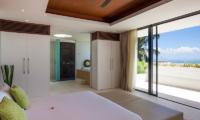 Lime Samui Villas Villa Splash Bedroom | Nathon, Koh Samui