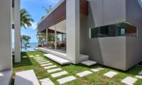 Mandalay Beach Villas Villa Soong Pathway | Bang Por, Koh Samui