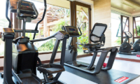 Villa Angthong Gym | Choeng Mon, Koh Samui