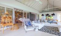 Villa Arcadia Family Area | Laem Sor, Koh Samui
