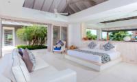 Villa Arcadia Master Bedroom | Laem Sor, Koh Samui