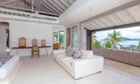 Villa Arcadia Chair | Laem Sor, Koh Samui