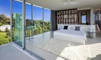 Villa Assava Master Bedroom Area | Cape Yamu, Phuket