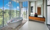 Villa Assava Bathtub | Cape Yamu, Phuket