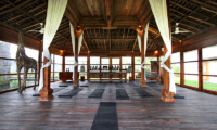Alami Boutique Villas Yoga Area | Tabanan, Bali