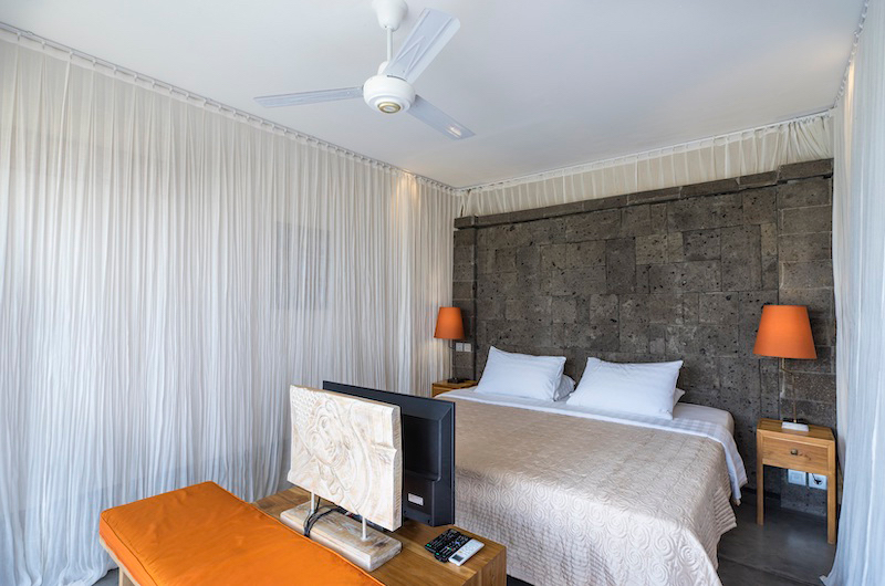 Alami Boutique Villas Two Bedroom Area | Tabanan, Bali