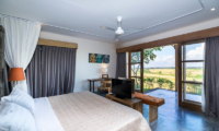 Alami Boutique Villas Three Bedroom Area | Tabanan, Bali