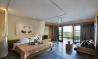 Alami Boutique Villas Three Bedroom | Tabanan, Bali