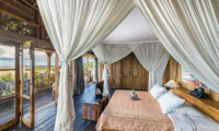 Alami Boutique Villas Four Bedroom Area | Tabanan, Bali