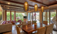 The Royal Purnama Anggrek Family Area | Gianyar, Bali