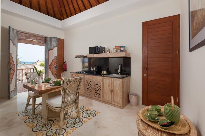The Royal Purnama Jepun Kitchen | Gianyar, Bali