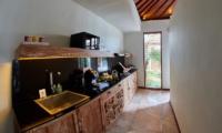 The Royal Purnama Melati Kitchen Set | Gianyar, Bali