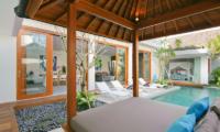 Villa Azure Bale | Seminyak, Bali