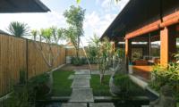 Villa Elite Cassia Stepping Stone | Canggu, Bali