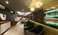 Villa Elite Cassia Karaoke and Bar Area | Canggu, Bali