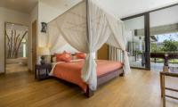 Villa Khajuraho Spacious Bedroom | Uluwatu, Bali