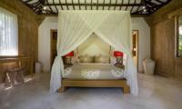 Villa Khajuraho Bedroom | Uluwatu, Bali
