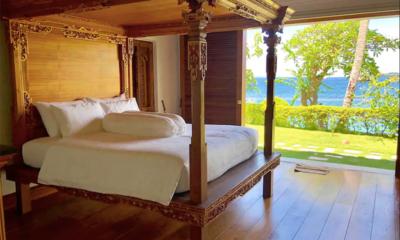 Villa Perla Bedroom One | Candidasa, Bali