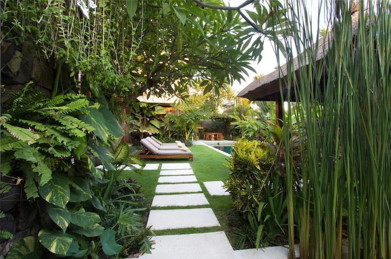 Villa Suar Tiga Stepping Stone | Seminyak, Bali