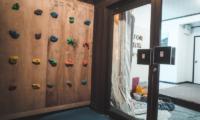 Chalet Hakuba Dry Room | Hakuba, Nagano