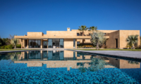 Villa Belya Swimming Pool   Marrakesh, Morocco