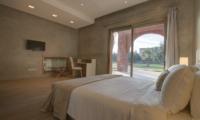 Villa Chamly 4 Bedroom Three | Marrakesh, Morocco