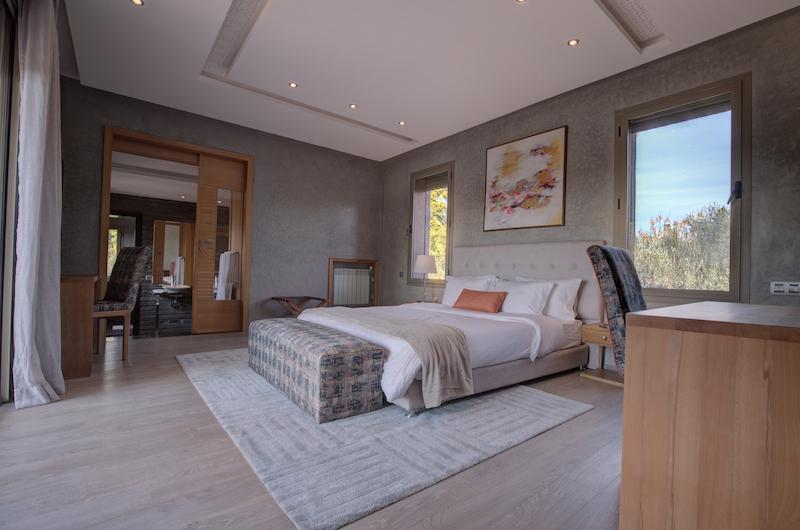 Villa Chamly 4 Bedroom One | Marrakesh, Morocco