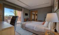 Villa Chamly 4 Bedroom with Lamps | Marrakesh, Morocco