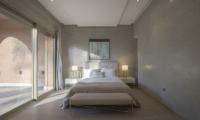 Villa Chamly 4 Spacious Bedroom | Marrakesh, Morocco