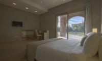 Villa Chamly 4 Bedroom Side | Marrakesh, Morocco