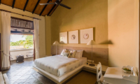 The Muse Bedroom Two | Bentota, Sri Lanka