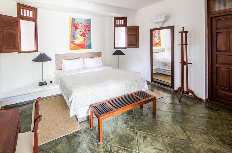 The Muse Bedroom Seven | Bentota, Sri Lanka
