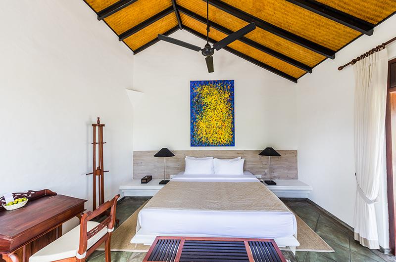 The Muse Bedroom Nine | Bentota, Sri Lanka