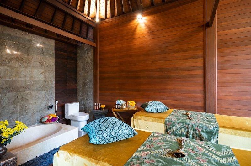 Adiwana Arkara Villas Spa   Ubud, Bali