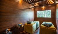 Adiwana Arkara Villas Spa with Garden View   Ubud, Bali