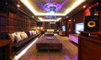 Elite Canggu Villas Elite Cassia Karaoke Area | Canggu, Bali