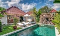 Hevea Villas Two Bedroom Villa Pool | Seminyak, Bali