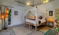 Hevea Villas Two Bedroom Villa Bedroom | Seminyak, Bali