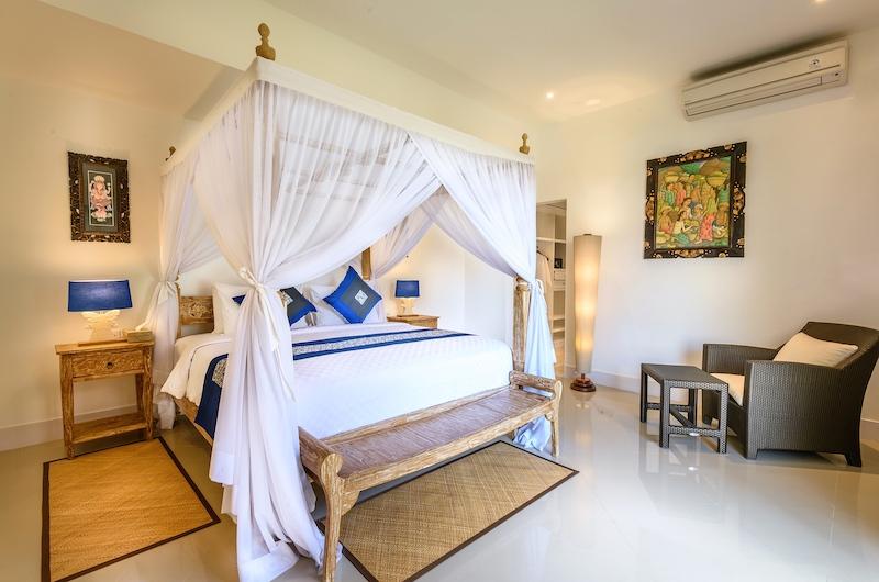 Hevea Villas Two Bedroom Deluxe Villa | Seminyak, Bali