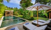 Hevea Villas Three Bedroom Villa Pool | Seminyak, Bali