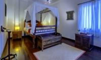 Hevea Villas Three Bedroom Villa | Seminyak, Bali