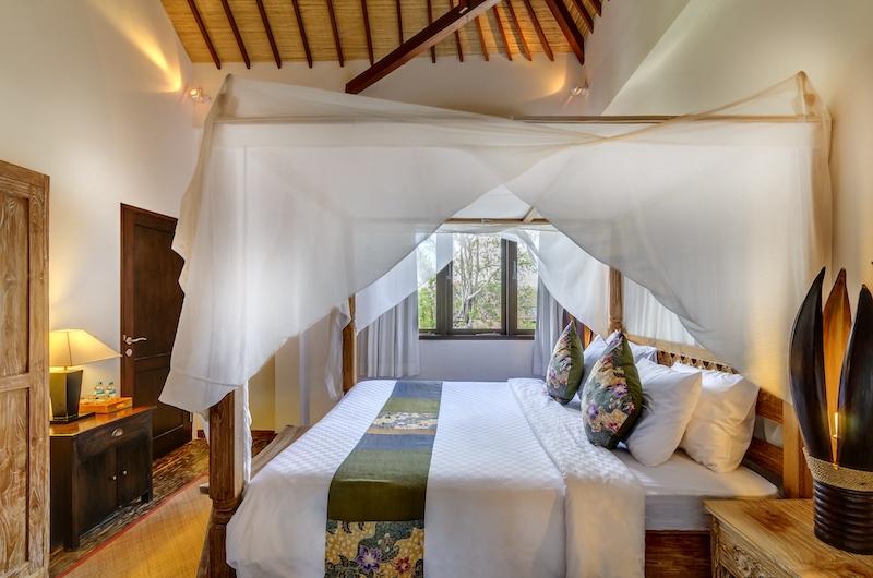 Hevea Villas Three Bedroom Villa Deluxe | Seminyak, Bali