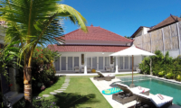 Hevea Villas Villa Vanda Pool | Seminyak, Bali