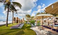 The Royal Purnama Sun Decks | Gianyar, Bali