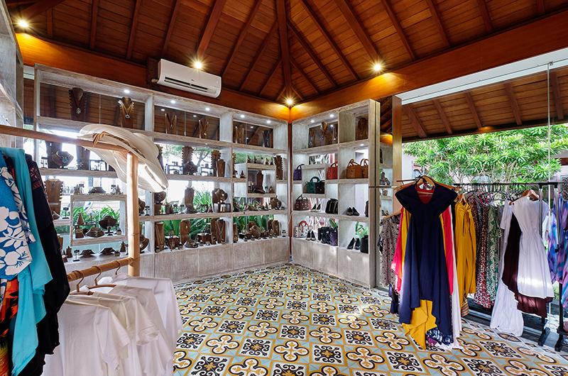 The Royal Purnama Boutique | Gianyar, Bali