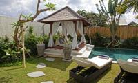 Villa Elite Mundano Pool Bale | Canggu, Bali